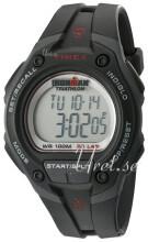 Timex Ironman Ekran LCD/Żywica z tworzywa sztucznego Ø43 mm