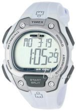Timex Szary/Żywica z tworzywa sztucznego Ø43 mm