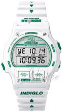 Timex Ironman Ekran LCD/Żywica z tworzywa sztucznego Ø38 mm