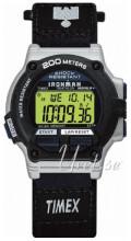 Timex Ironman Ekran LCD/Tkanina Ø44 mm