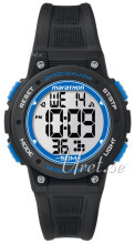 Timex Marathon Ekran LCD/Guma Ø38 mm