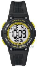 Timex Marathon Ekran LCD/Guma Ø45 mm
