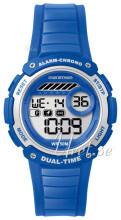 Timex Marathon Ekran LCD/Guma Ø36 mm