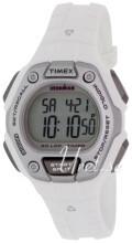 Timex Ironman Ekran LCD/Guma Ø36 mm