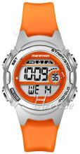 Timex Marathon Ekran LCD/Guma Ø34 mm