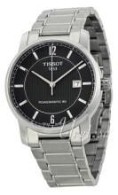Tissot T-One