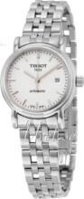 Tissot T-Classic Srebrny/Stal Ø27 mm