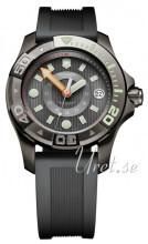 Victorinox Dive Master Czarny/Guma