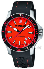 Wenger Seaforce