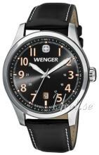 Wenger Terragraph